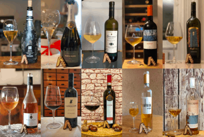 Decanto Wine Awards 2019