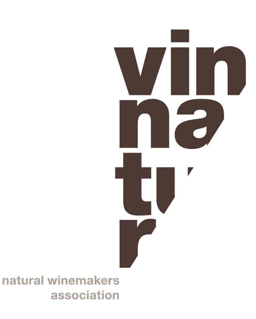Logo Vinatur Associazione