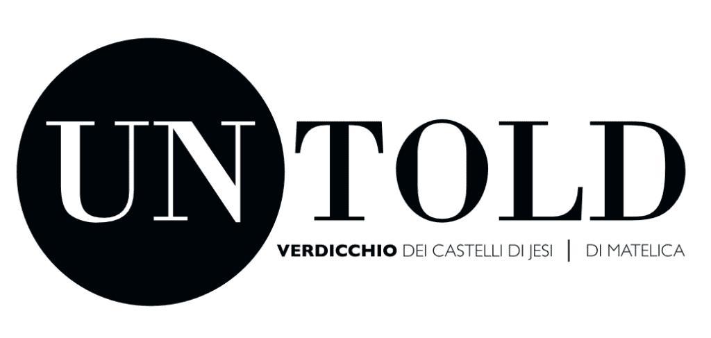 Verdicchio Untold logo